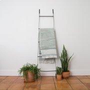 Alissa Throw - Sage Product Image