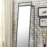 Venus Standing Mirror Product Image