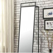 Venus Standing Mirror Product Image