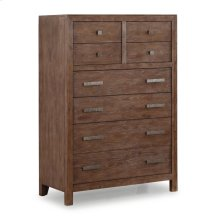 Hampton Drawer Chest