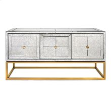 Madison Mirrored Sideboard