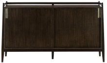 Selig Sideboard - 36h x 62w x 18d