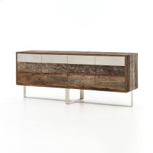 Scott Sideboard