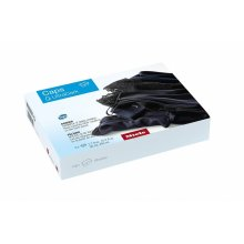 WA CUD 0901 L UltraDark capsules 9-pack special detergent for dark and black laundry.