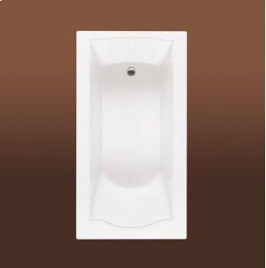 ELEGANCIA 6032 Product Image
