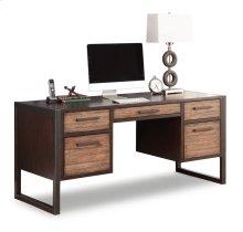Outland Writing Desk