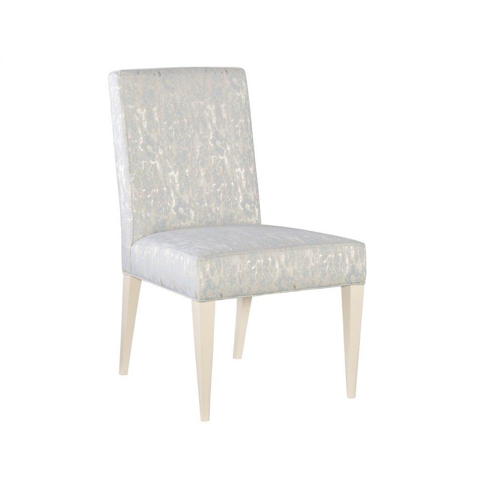 Ambassade Side Chair