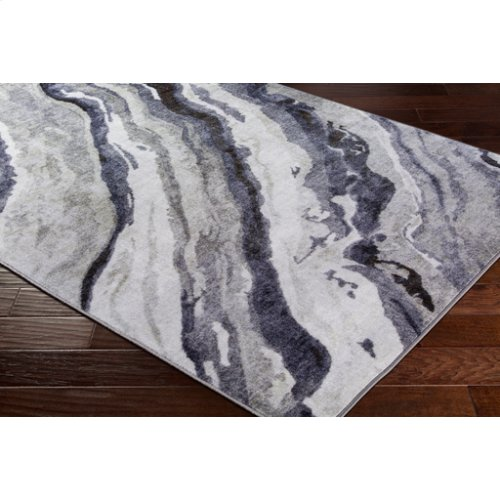 "Silk Road SKR-2315 7'10"" x 10'3"""