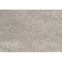 Amore Amor1 Light Grey Broadloom