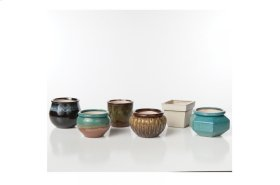 Self-Watering Pots - Set of 6
