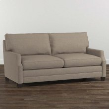 Studio Loft Connor Studio Sofa