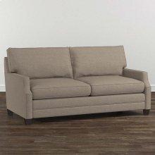 Studio Loft Cleo Studio Sofa