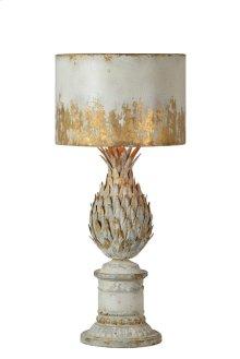 Pauline Table Lamp