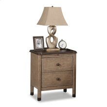 Carmen Night Stand
