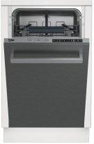 "18"" Top Control Slim Dishwasher Product Image"