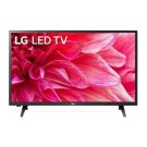 LG 43 inch Class 1080p FHD TV (42.5'' Diag) Product Image