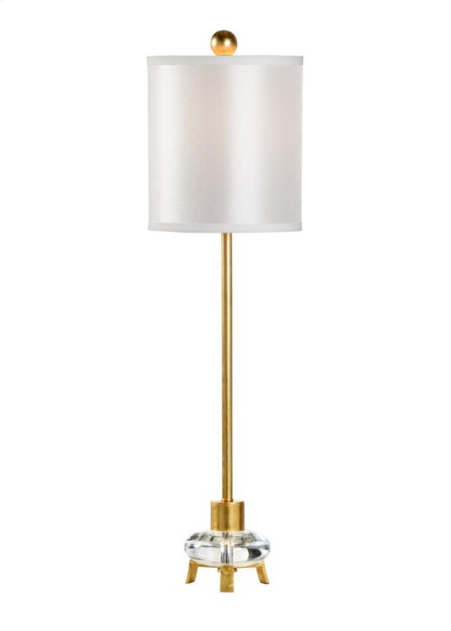 Eloise Buffet Lamp