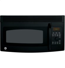 GE Spacemaker® Grilling Over-the-Range Microwave Oven