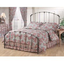 Bonita Queen Beds Set