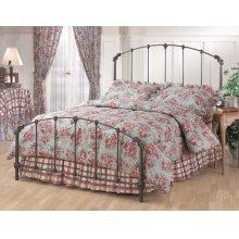Bonita Queen Beds Set