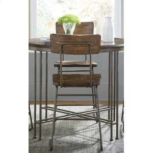 Ct Ht Chair