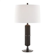 Table Lamp - OLD BRONZE