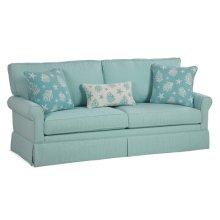 F16222 Sofa