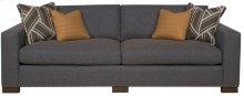 Bradley Sofa W180-2S