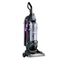 Airspeed® Pro All Floors Rewind Pet As1061a - Black/violaceous