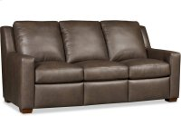 Connery Sofa - Full Recline at both Arms Product Image