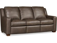 Connery Sofa - Full Recline at both Arms