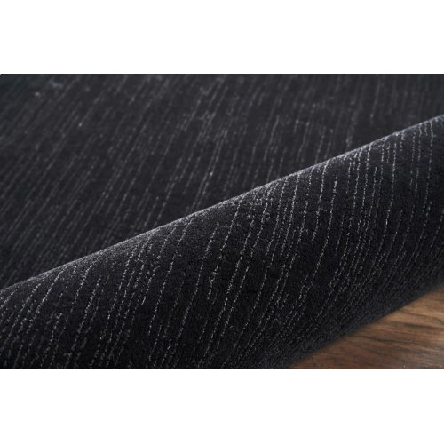 Christopher Guy Mohair Collection Cgm01 Noir