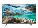 "50"" Class RU7100 Smart 4K UHD TV (2019) Product Image"