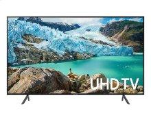 "50"" Class RU7100 Smart 4K UHD TV (2019)"