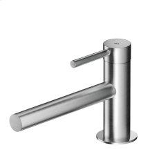 Single Lever Faucet