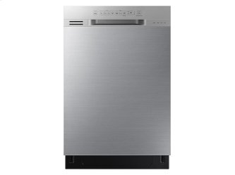 DW80N3030US Dishwasher with third rack