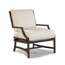 Redington Lounge Chair