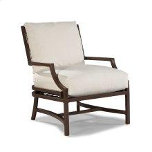 Redington Lounge Chair