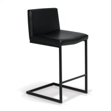 Paco Counter Stool