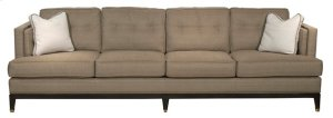 Whitaker Extended Sofa C18-ES