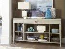 Console Table - Malibu Product Image