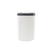 Frigidaire ReadyStore Grease and Fat Keeper Product Image