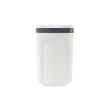 Frigidaire ReadyStore Grease and Fat Keeper