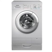 """24"""" ultraStack™ Stackable Washer"""
