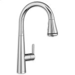 American StandardEdgewater Pull-Down Kitchen Faucet with SelectFlo - Polished Chrome