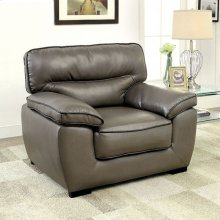 Lennox Chair