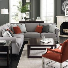 Brae Sectional Sofa