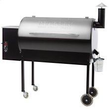 Stainless Steel Kit - Texas