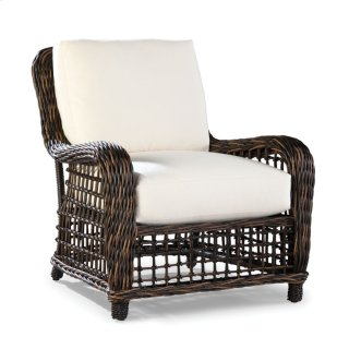 Moraya Bay Lounge Chair