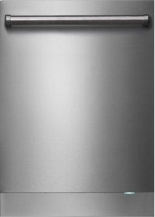 40 Series Dishwasher - Pro Handle